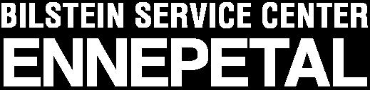 エナペタルロゴ